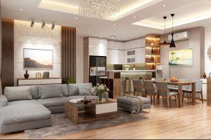 Anh Thắng – Chung cư Seasons Avenue